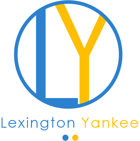 Lexington Yankee
